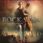 Various Artists, Rock Star mp3