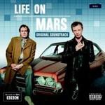 Various Artists, Life on Mars mp3