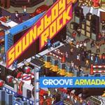 Groove Armada, Soundboy Rock mp3