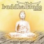 Yves Coignet & Abdelkader Khabouri, Buddhattitude: Liberdade
