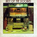 The Doobie Brothers, Best of The Doobies