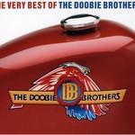 The Doobie Brothers, The Very Best of The Doobie Brothers