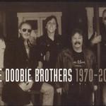 The Doobie Brothers, Long Train Runnin'