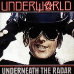 Underworld, Underneath the Radar mp3
