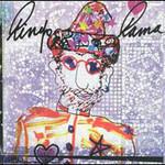 Ringo Starr, Ringo Rama