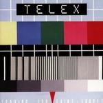 Telex, Looking for Saint-Tropez