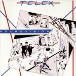 Telex, Neurovision