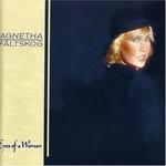 Agnetha Faltskog, Eyes of a Woman