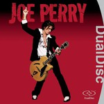 Joe Perry, Joe Perry mp3