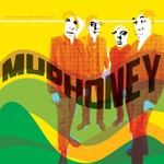 Mudhoney, Since We've Become Translucent