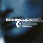 Eskimo Joe, Girl