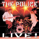 The Police, Live!