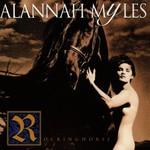 Alannah Myles, Rockinghorse