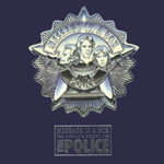 The Police, Message In A Box: The Complete Recordings