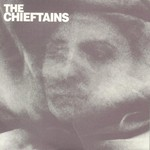 The Chieftains, The Long Black Veil