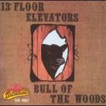13th Floor Elevators, Bull of the Woods