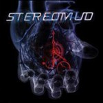 Stereomud, Every Given Moment