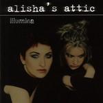 Alisha's Attic, Illumina