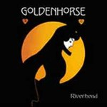 Goldenhorse, Riverhead