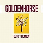 Goldenhorse, Out of the Moon