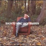 Nick Warren, Back To Mine