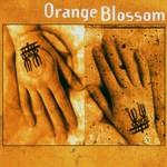 Orange Blossom, Orange Blossom