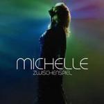 Michelle, Zwischenspiel