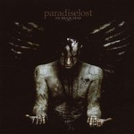 Paradise Lost, In Requiem