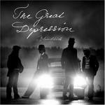 Blindside, The Great Depression