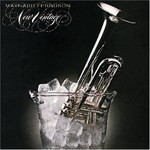 Maynard Ferguson, New Vintage