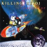 Killing Heidi, Reflector