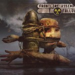 Front Line Assembly, Fallout