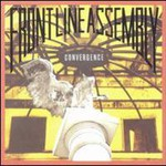 Front Line Assembly, Convergence
