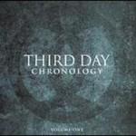 Third Day, Chronology: Volume One