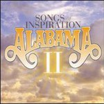 Alabama, Songs of Inspiration II