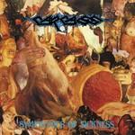 Carcass, Symphonies of Sickness