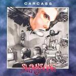 Carcass, Swansong