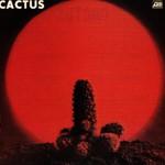 Cactus, Cactus