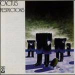 Cactus, Restrictions