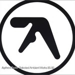 Aphex Twin, Selected Ambient Works 85-92 mp3