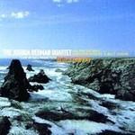 Joshua Redman Quartet, Blues for Pat