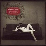 Gerald Collier, How Can There Be Another Day?