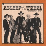 Asleep at the Wheel, 20 Greatest Hits