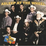 Asleep at the Wheel, Live at Billy Bob's Texas