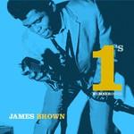 James Brown, Number 1's: James Brown