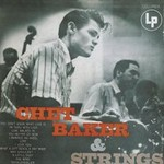 Chet Baker, Chet Baker & Strings mp3