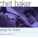 Chet Baker, Songs For Lovers mp3