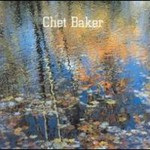 Chet Baker, Peace mp3