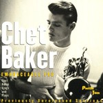 Chet Baker, Embraceable You mp3