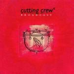 Cutting Crew, Broadcast